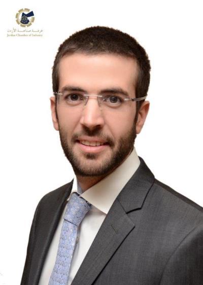 محمد هاشم الحاج حسن