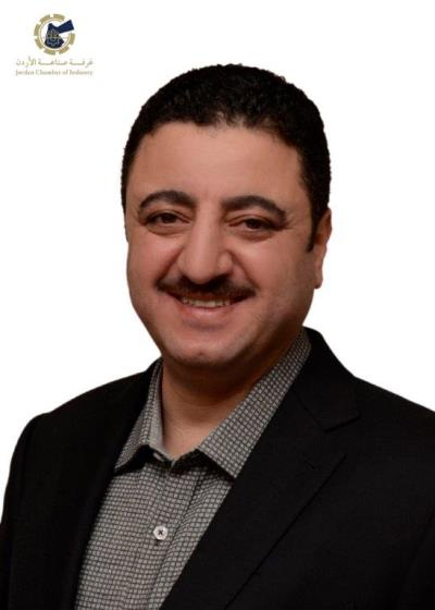 هاني ابو حسان