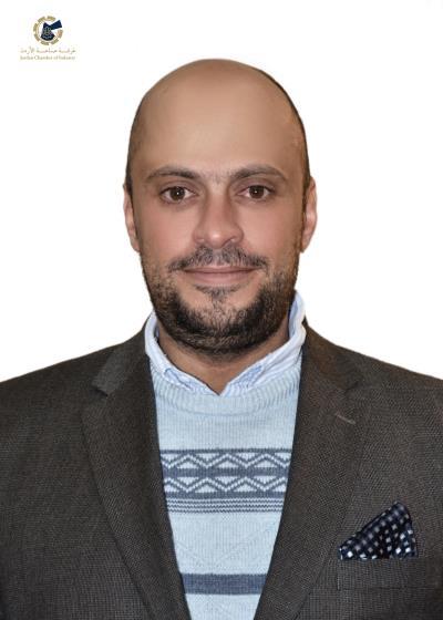 علاء ابو صوفه