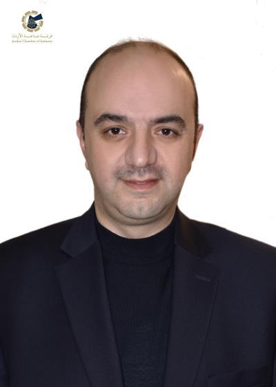 محمد الجيطان