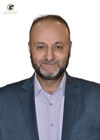 احمد البس