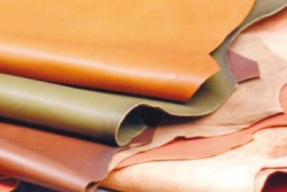 مطالبة بشمول قطاع الجلدية والمحيكات بحوافز الصناعة