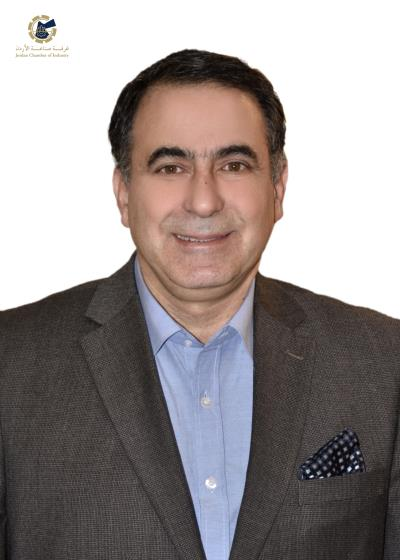 سعد ياسين