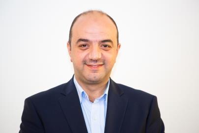 الجيطان: أن تتلقى اللجنة ردودا أولية من صناديق الاستثمار العربية والأوروبية للاستثمار بقطاع الصناعات