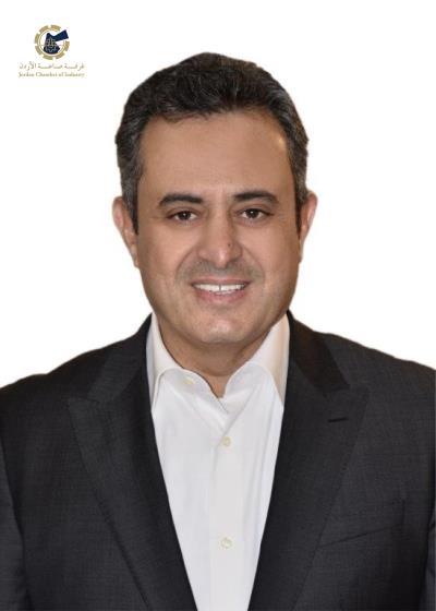 عبد الحكيم ظاظا