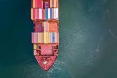 الجغبير : الإجراءات الحكومية المعقدة تضعف الاستفادة من برنامج دعم الصادرات