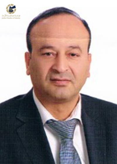 محمد عويس